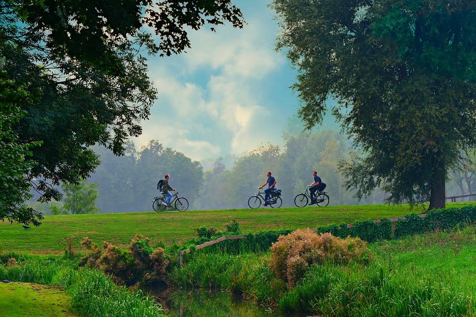 cyclist-3659933_960_720