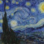 Vincent Van Gogh, un pintor que necesitó ayuda económica