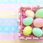 Gana con Raisin hasta 200€ extra con la Promoción de Pascua