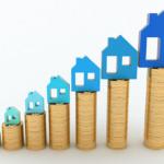 Si estás por vender un piso te interesa este dato: la vivienda en España se encarece un 4,9% en lo que va de 2019