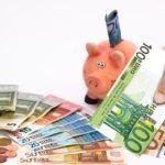 Novedades bancarias: 100 euros de regalo por una cuenta y 200 por un depósito