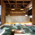 Openbank se apunta a la guerra hipotecaria con una bajada de sus tipos fijos y mixtos