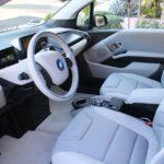 La financiación sostenible, el secreto para la compra de un coche eléctrico