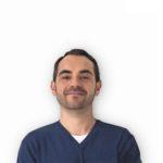 Jordi Domínguez, CEO del neobanco Bnc10: 'Es posible ganar dinero con un modelo mucho más transparente y justo con el usuario'