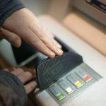 Banco Sabadell apuesta por renovar 700 cajeros automáticos