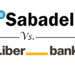 Comparativa de préstamos personales: Banco Sabadell vs Liberbank