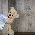 Las líneas de crédito privadas, ¿una ayuda para autónomos y emprendedores?