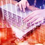 3 préstamos online que puedes solicitar rápidamente y con un coste por debajo de la media