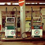 Las 5 mejores tarjetas de crédito para ahorrar en gasolina en tu viaje de Semana Santa
