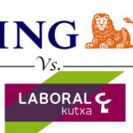 Comparativa de hipotecas mixtas: ING vs. Laboral Kutxa