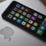 Novedades: ING ya permite pagar con Apple Pay y BBVA con Samsung Pay