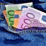 10 trucos para ahorrar dinero cada mes sin (apenas) esfuerzo