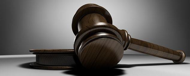 El juzgado de primera instancia de Teruel cuestiona las vía extrajudicial de las clausulas suelo
