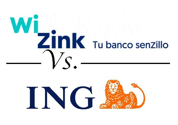 Comparativa-cuentas-de-ahorro-wizink-vs-ing