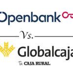 Comparativa de hipotecas a tipo fijo: Openbank vs. Globalcaja