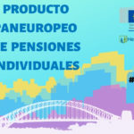 Los planes de pensiones internacionales llegan a Europa