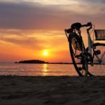 Comprar una bicicleta y financiarla al 0% TAE, la mejor opción en un día como hoy