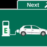 3 claves que te empujan a comprar un coche eléctrico