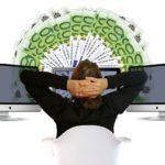 Las hipotecas online sobresalen en plena época de digitalización