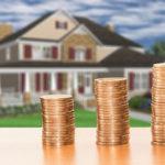 5 preguntas sobre los gastos de la compra de vivienda