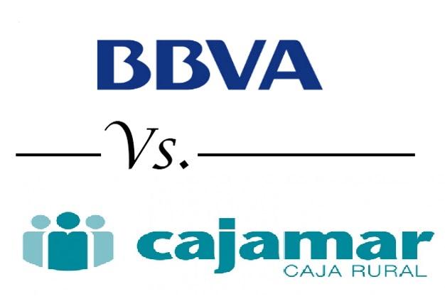 bbva-vs-cajamar