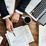Adiós a la Cuenta Negocios y Ahorro Negocios de ING