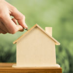3 claves a tener en cuenta respecto a los préstamos con garantía hipotecaria
