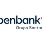 Openbank se une a la fiesta y baja los tipos en sus hipotecas fijas y mixtas