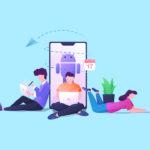 Banca móvil: no te imaginas todo lo que puedes hacer con la aplicación de tu banco