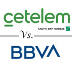 Comparativa de préstamos personales: Cetelem vs BBVA