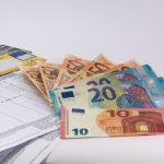 ¡Nueva oferta bancaria! Unicaja ofrece hasta 250€ con el Servicio Nómina