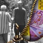 El regreso de la hipoteca inversa: ¿una segunda juventud?