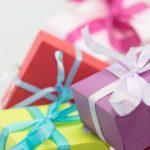 Los préstamos rápidos, un soporte económico para comprar el regalo del día de la madre