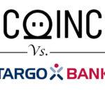 Comparativa de hipotecas a tipo fijo: Coinc vs. Targobank