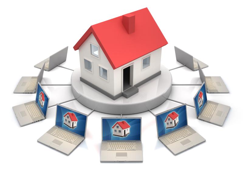 mejores portales inmobiliarios gratuitos