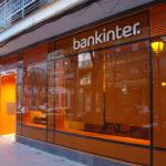 Domicilia tu nómina en Bankinter y gana hasta 340 euros