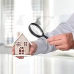 Disección de las 3 hipotecas más baratas del mes de mayo