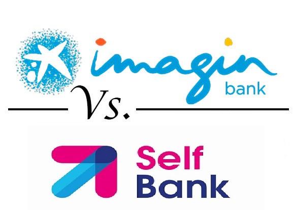 imagin-vs-selfbank