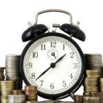 Mejores cuentas remuneradas marzo 2012