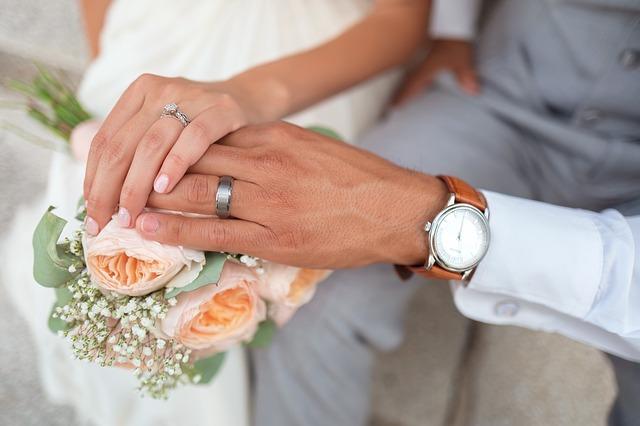 financiar boda