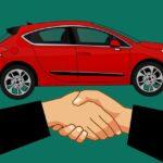 ¿Quieres comprar un vehículo? Estos son los mejores préstamos coche para financiarlo