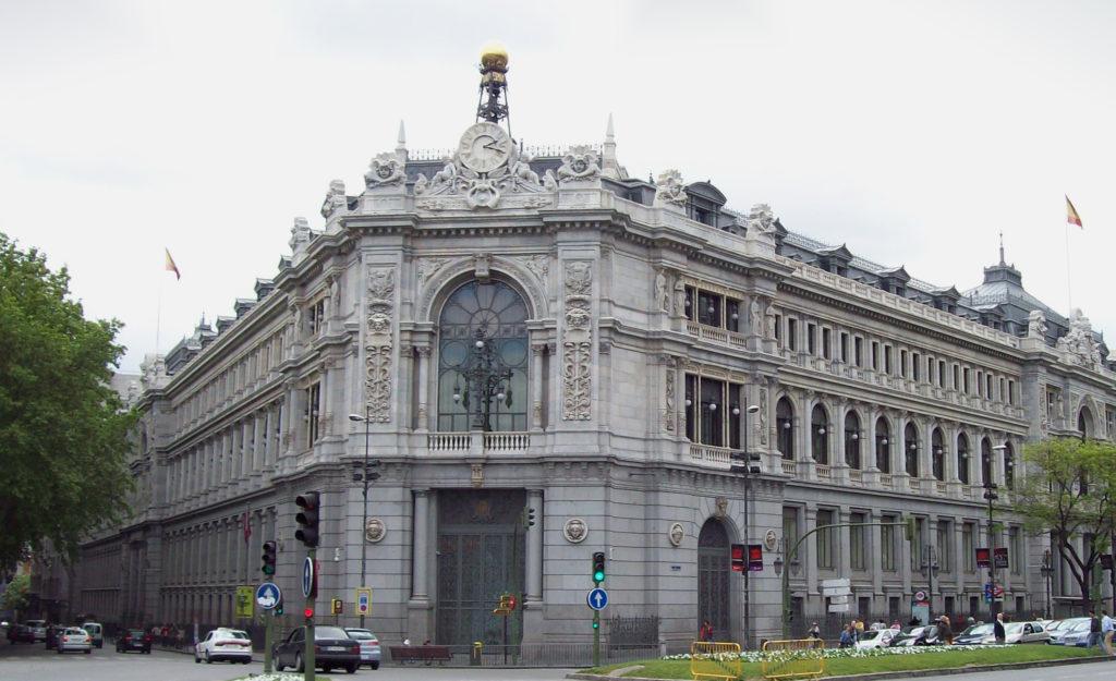El Banco de España avisa a la banca sobre las devoluciones del IRPH