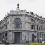 RESUMEN SEMANAL: Depósitos al 4,5%, créditos a mitad de precio, el Euribor en mínimos, qué hacer con valores Santander, calculadora hipoteca con seguros...