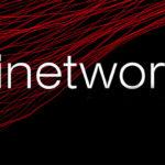 Las ofertas de fibra óptica se completan con la nueva propuesta de Fi Network