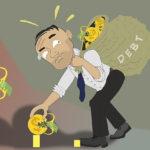 ¿Ampliar hipoteca para la reunificación de deudas?