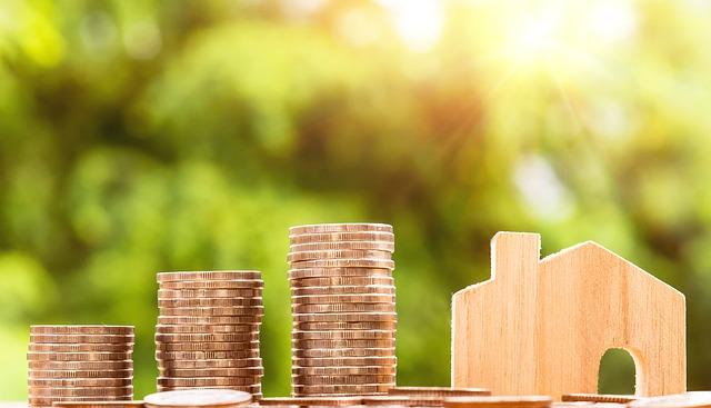 prestamo con garantia hipotecaria
