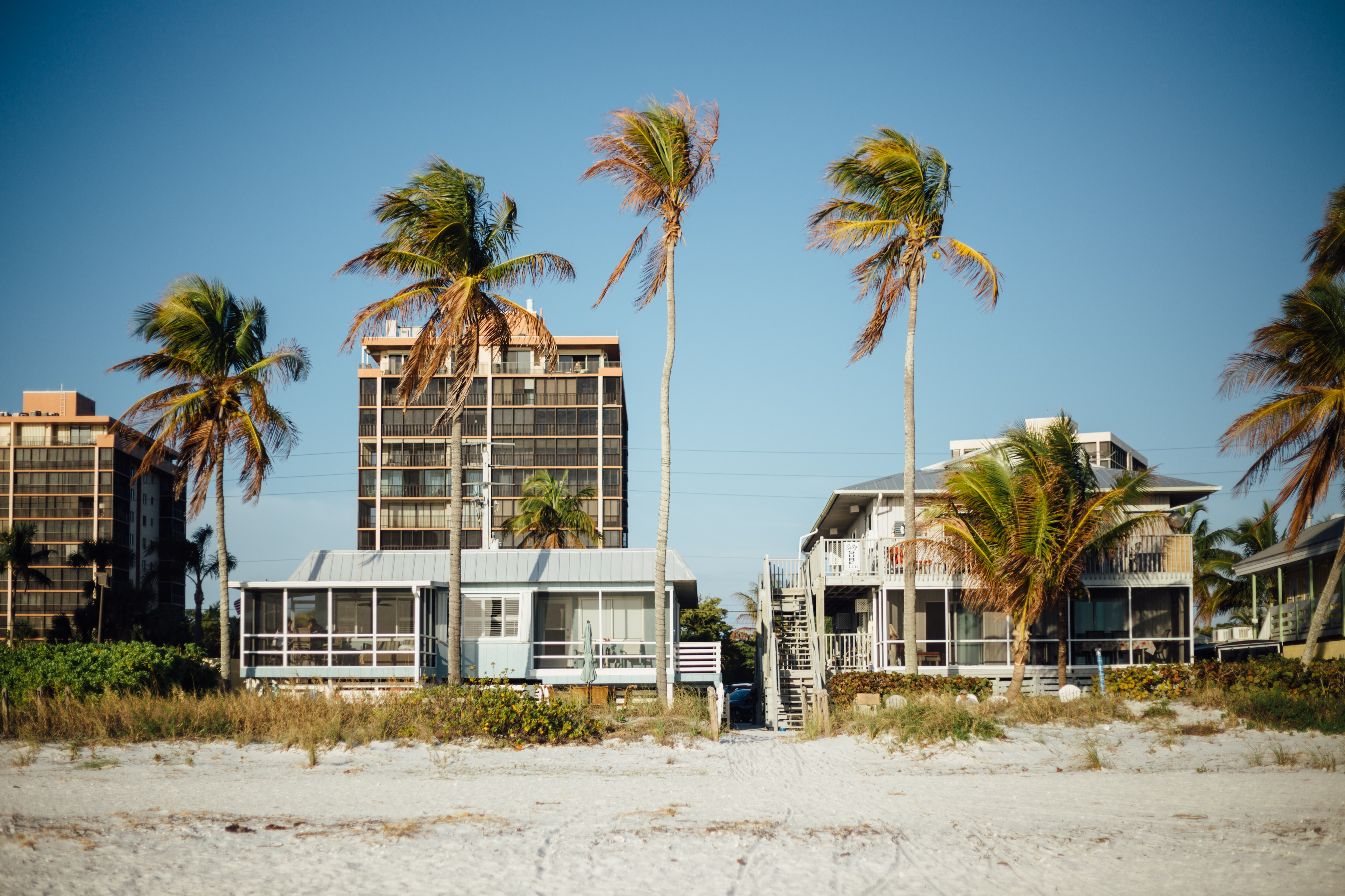 principales detalles de la hipoteca segunda vivienda y cuales son los mejores préstamos