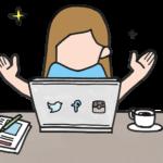 Las 3 grandes ventajas de contratar un depósito a través de Internet