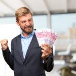 La cuenta más rentable de Openbank aumenta su interés al 5% TIN