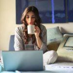 Abrir una cuenta desde casa en tan solo 10 minutos es posible